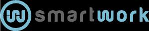 LogoSmartwork